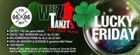 Lucky Friday: Weiz Tanzt Fox& More@Tollhaus Weiz