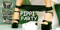 Pippi Party@Discoteca N1
