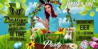 Osterparty@Discoteca N1