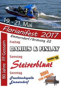 Florianifest 2017@Festgelände