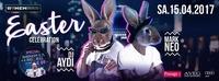 Easter Celebration@Remembar - Marcelli