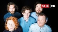 5K HD (Kompost 3 + Mira Lu Kovacs) | WUK Wien@WUK