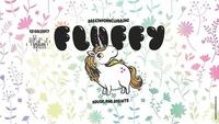 Fluffy - Garden Opening@Säulenhalle