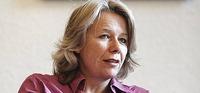 Ilse Helbrecht - Wohin entwickeln sich die Metropolen?@Oval