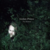 Live in Concert: Jordan Prince - SingSongwriter aus New Orleans@academy Cafe-Bar