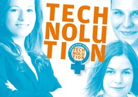 Technolution Herbstkongress@Technisches Museum Wien