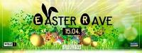Easter Rave@Bräuhaus