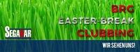 BRG Easter Break Clubbing@Segabar Rudolfskai 18