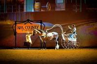 Apassionata - Lichter der Welt@Wiener Stadthalle