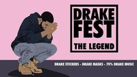 Drakefest: Vienna - Semester Closing Special@The Legend