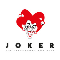 Joker Party@Club Blue