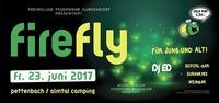 Fire Fly@Fam. Herndler