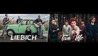 Liebich & TAN ME • Chelsea@Chelsea Musicplace