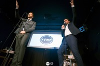 Freispruch Poetry Slam XIV - Saisonfinale