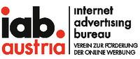 iab Austria - EU Datenschutzverordnung@WU Mensa