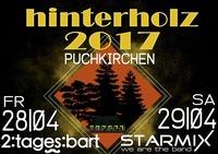 Hinterholz 2017@Sportplatz