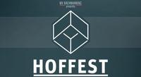 Hoffest Bachmanning@Sterrerstadl