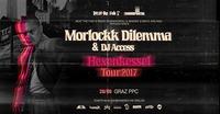 Morlockk Dilemma & DJ Access | Graz@P.P.C.