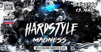 Hardstyle Madness@Kino-Stadl