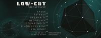 Low-Cut Showcase / Freitag, 21. April / Conrad Sohm@Conrad Sohm