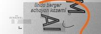 Die Schaukel #4: Linda Berger x Schayan Kazemi@Brick-5