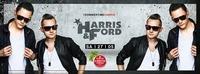Harris & Ford@Cabrio
