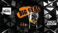 The BIG Deal@Nachtschicht