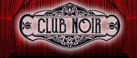 CLUB NOIR@Republic