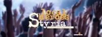 Local Heroes Styria 2017 - Vorrunde 2@P.P.C.