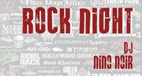 Best of Rock@Die Villa - musicclub