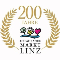 Urfahraner Frühjahrsmarkt - 200 Jahre Jubiläum!@Urfahranermarkt