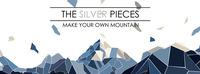 The Silver Pieces at Cafe Carina@Café Carina