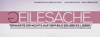 GEILE SACHE GRAND Opening - Erwarte DIR Nichts, Erlebe ES Lieber@Ride Club