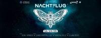 Nachtflug /eins //juni24sa ///premiere@Vienna City Beach Club