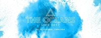 The Oceans // Vienna@Chelsea Musicplace