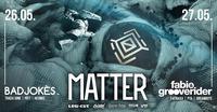 Matter 2017@Conrad Sohm