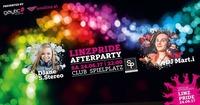 Linz Pride 2017 - Afterparty@Club Spielplatz