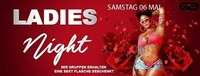 Ladies Night - 06.05@Club G6