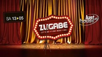Die lusthouse Zugabe 2017@Lusthouse