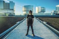 Steven Wilson | Wien@Gasometer - planet.tt