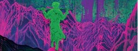 FM4 Indiekiste mit Dinosaur Jr | WUK Wien@WUK