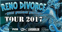 Reno Divorce & more@Viper Room