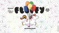 Fluffy - Summernights part 1@Säulenhalle