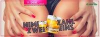 Nimm Zwei@Mondsee Alm