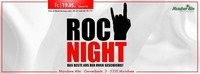 Rock Night@Mondsee Alm