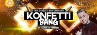 Konfetti BANG with #Momonews - Wörgl@Check in
