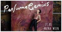 Perfume Genius - Arena, Wien@Arena Wien