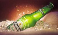 Heineken Fan