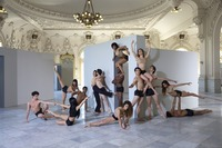 Acosta Danza - Debut@Festspielhaus St. Pölten