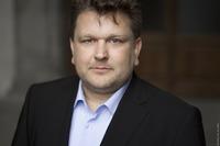 Matthias Goerne@Festspielhaus St. Pölten